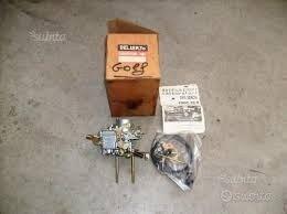 Carburatore vw golf 1100