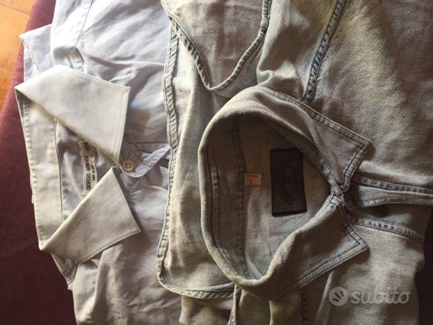 Armani camicie originali l