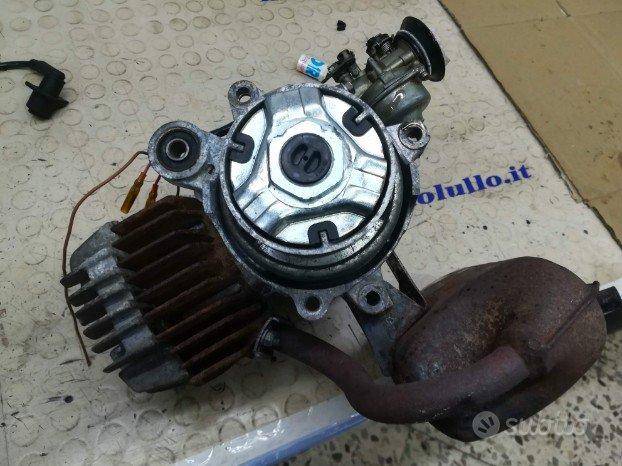 Motore honda 50 h1 usato
