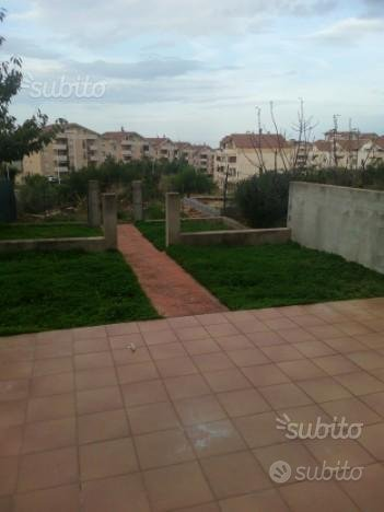 Villetta S Francesco Rata mutuo 120.000 380/mese