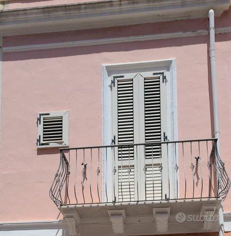 Casa indipendente centralissima - Case vacanza In affitto ...