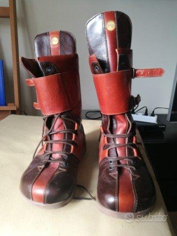 Scarponcini - stivaletti Footprints by Birkenstock