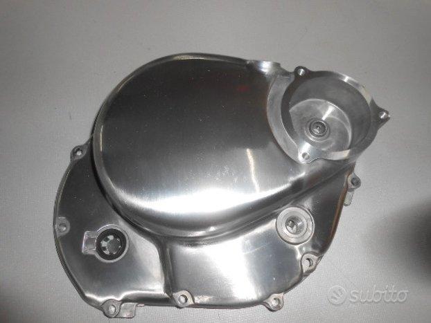 Carter frizione Suzuki TU/GZ/GN 250