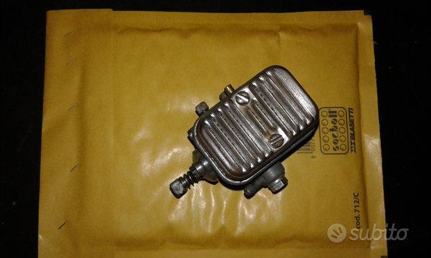Carburatore motom dell' orto 14-12 e 14-9 ri