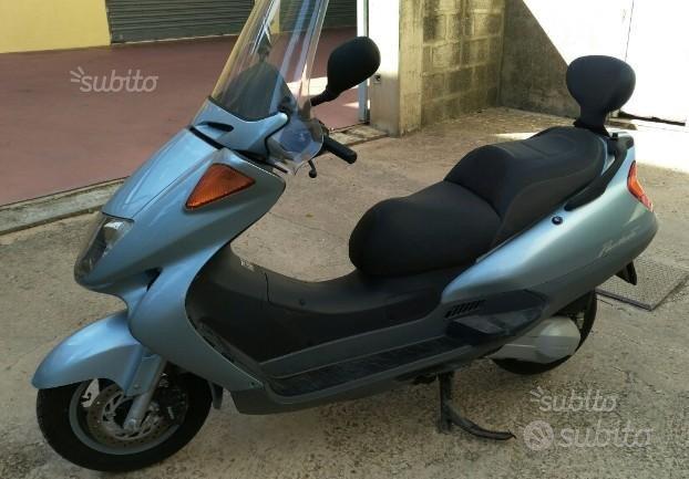 Subito Impresa Moto Shopping Srl Ricambi Usati Per Honda