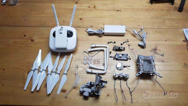 Ricambi Drone DJI Phantom 4