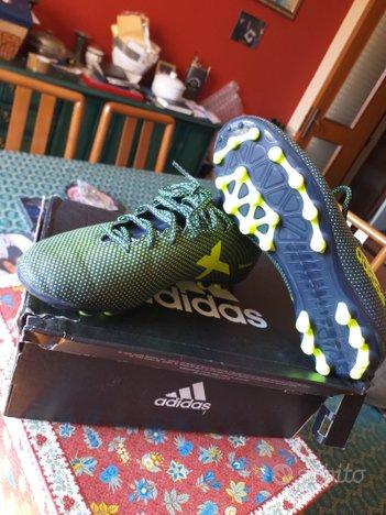 Scarpa Adidas originali da calcio 36