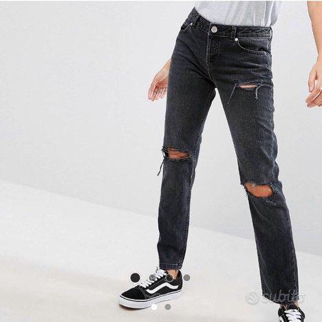 Jeans boyfriend ASOS