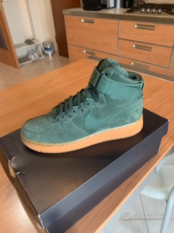 Air force one Mid 41