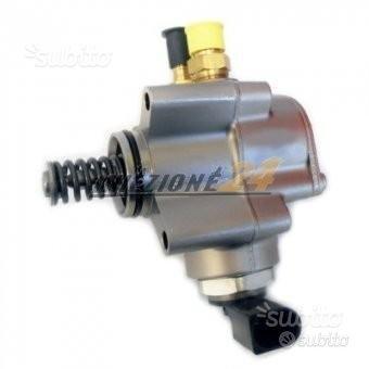 Pompa alta pressione Audi Allroad 4. 2079127025E