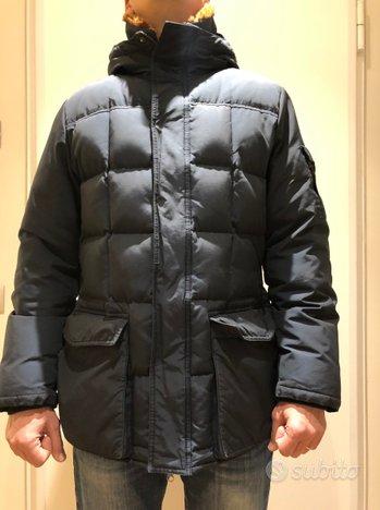 Woolrich blizzard uomo originale