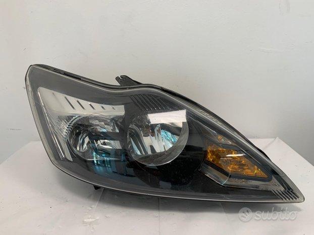 Ford Focus 2012 - Faro anteriore dx