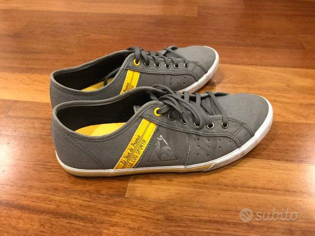 Sneakers LE COQ SPORTIF n. 39