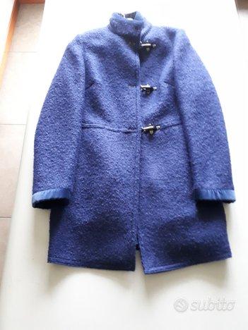 Cappotto donna FAY