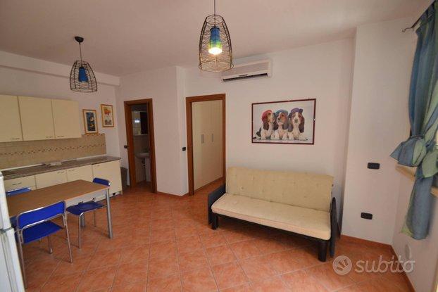 Subito - Re Casa Immobiliare - Appartamento - San ...