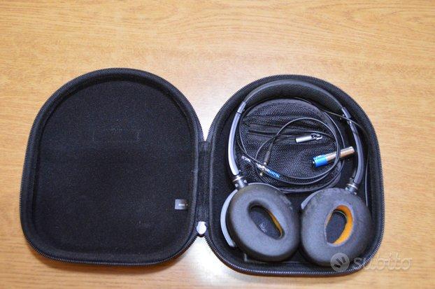 Cuffie sony digital wireless