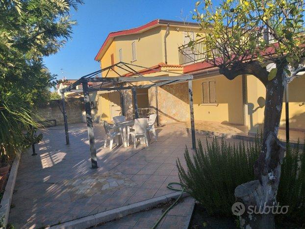 Subito - SYBARIS - Immobiliare Turistica - Case Vacanze ...