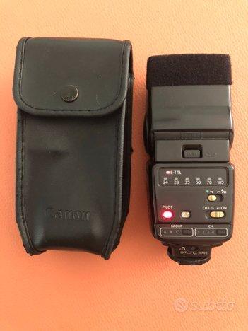 Canon 420ex