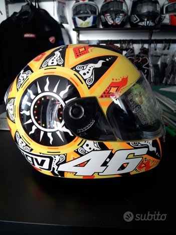 casco-agv-k-series-top-valentino-rossi-taglia-xl