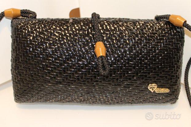 Borsa Valentino Bags pochette con tracolla