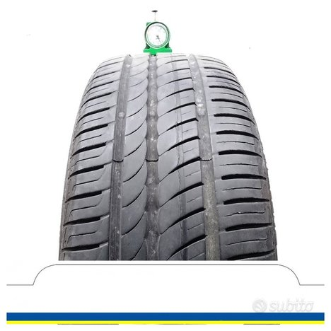 Gomme 195/55 R16 usate - cd.11247