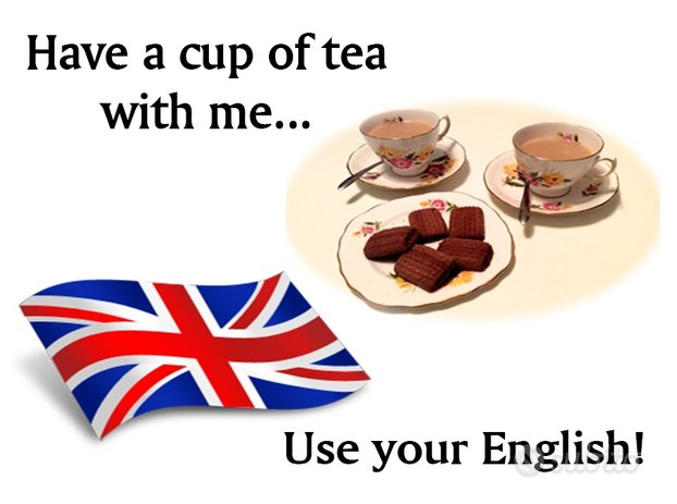 Use your English - Insegnante Madrelingua