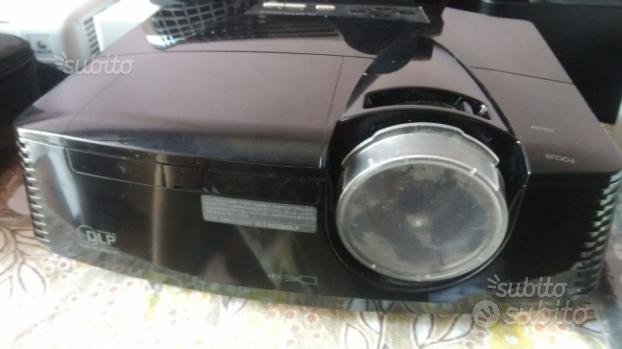 Proiettore videoproiettore full HD hdmi