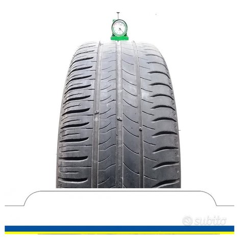 Gomme 195/55 R16 usate - cd.10416