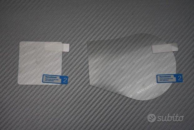 Protezione strumentazione KTM 1050 1090 1190 /1290