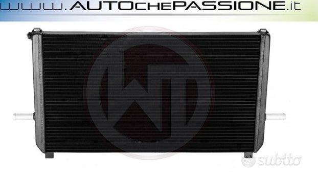 Intercooler maggiorato  Mercedes Classe A45 AMG