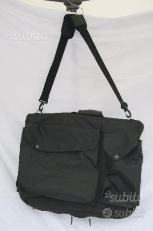 Borsa - valigia