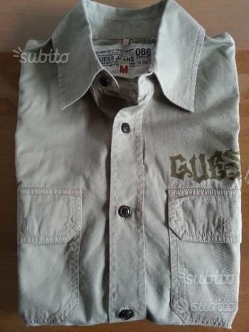 Camicia originale
