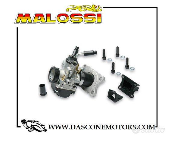 Kit carburatore phbg aprilia 50 rs 2006-2006