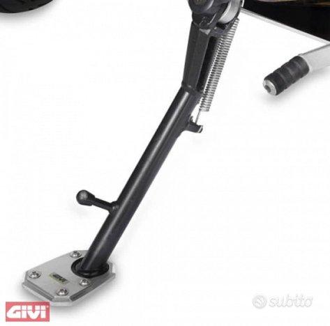 Estensione cavalletto Givi ES5108 per BMW GS1200