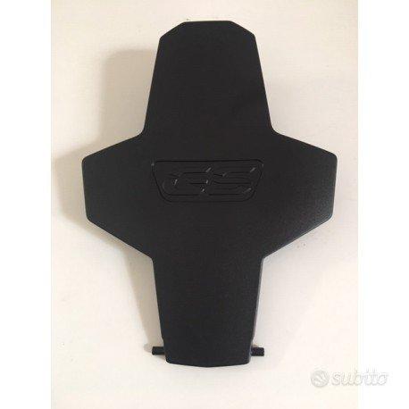 Copertura sella posteriore bmw r 1200 gs