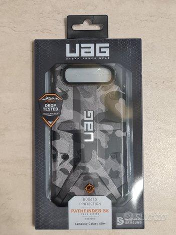 Cover UAG Samsung S10+