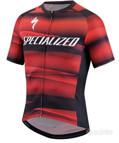 Specialized MC SL Team Expert