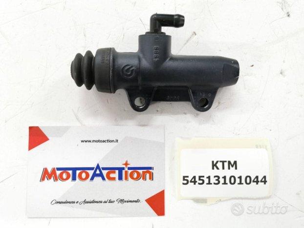 Pompa Freno Post KTM 640 LC4 SM Supermoto