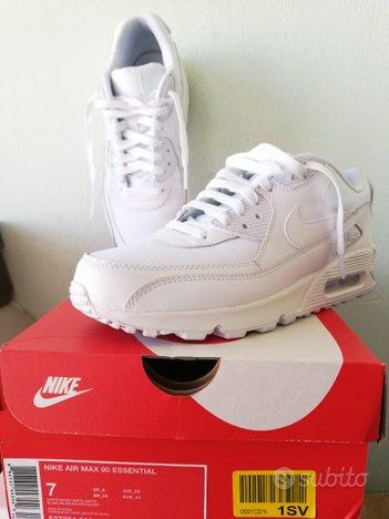 Scarpe Nike N 40