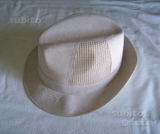 Cappello originale the best quality