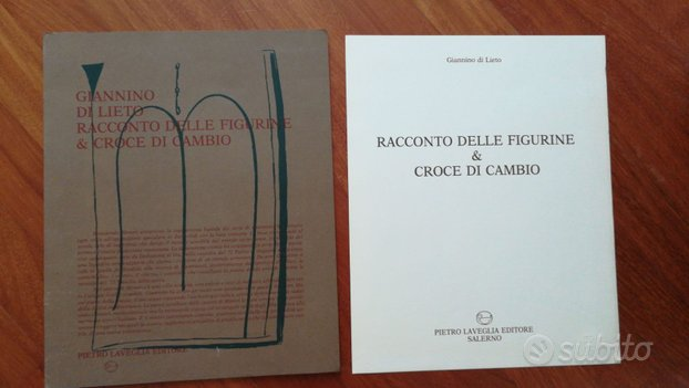 Performer. Culture & Literature 1+2 con risorse digitali. From the Origins to the Nineteenth Century.
