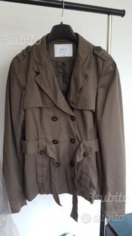 Only giacca da donna con cintura tg. L