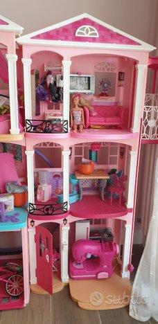 Casa di Barby