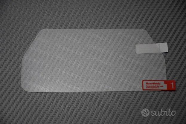 Protezione strumentazione Yamaha R1 / R1M 2015 20