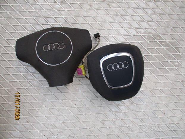 Airbag originali AUDI