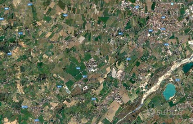 Indipendente a Santarcangelo di Romagna