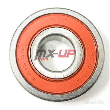 Cuscinetto KTM SX/SXS/EXC/XC/MXC/SMR 250-560