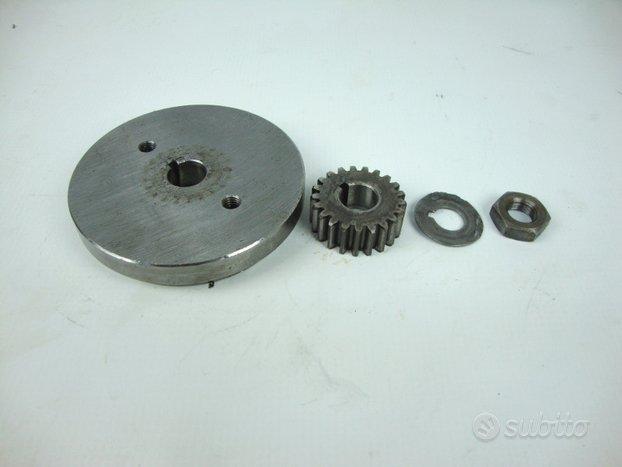 Ingranaggio contralbero fantic motor tx 250 125