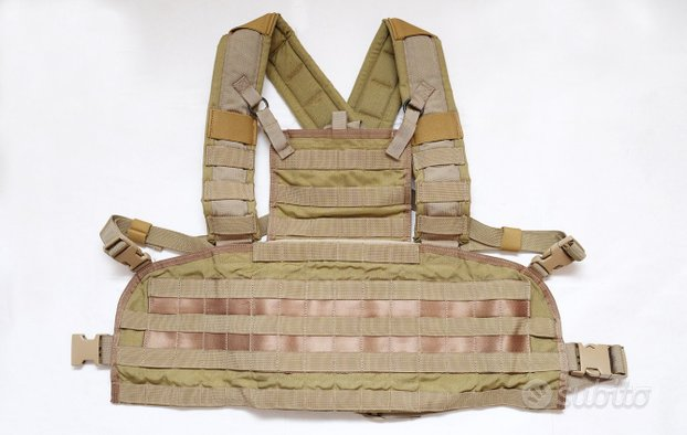 CHEST RIG Eagle Industries RRV