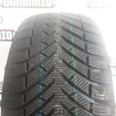 Gomme nuove J 205 50 R 17 NORDEX INVERNALI